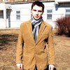 Віктор, 26, г.Белая Церковь