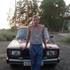 Евгений, 37, г.Шадринск