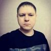 Олег Смирнов, 32, г.Смоленск