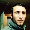 Азамат, 26, г.Кингисепп