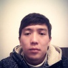 Jon, 26, г.Бишкек