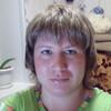 Irina, 28, г.Осинники