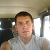 юрий, 27, г.Кутулик