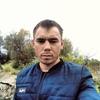 Радик, 33, г.Волжск