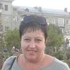 Татьяна, 53, Бердянськ