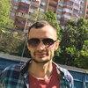 Евгений, 22, г.Воронеж