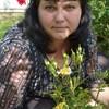 ღ ღ ღЛилия Николаевна, 37, г.Остров