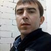 Ахлидин, 29, г.Москва