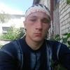 Миша Нарушевич, 25, г.Глуск