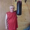 Андрей, 51, г.Старый Оскол