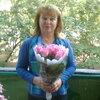 Svetlana, 65, г.Москва