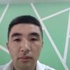 мадияр, 32, г.Алматы́