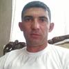 Talib, 37, г.Рустави