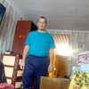 саша, 39, г.Саранск