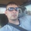 саня, 27, г.Караганда