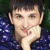 Igor, 27, г.Петропавловск