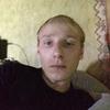 Витя, 26, г.Запрудная
