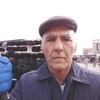 зариб, 59, г.Ургенч