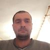 Виктор Коваленко, 37, г.Дубоссары
