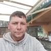 леонид, 35, г.Алматы́