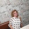 Юлия, 35, г.Надым