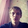 Илья n, 29, г.Вологда