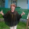 ВЕРА, 56, г.Бердск