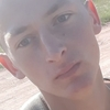 Игорь, 21, г.Житомир