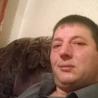 Анатолий, 40 лет, Дева, Москва