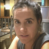 Caroline, 30, Accord