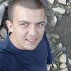 Серега, 23, г.Киев