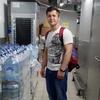 Карим, 25, г.Мытищи