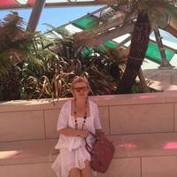 Эля, 54 года, Рак, Москва