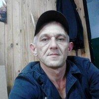 владимир, 37 лет, Близнецы, Москва