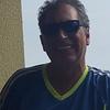 Carlos, 57, г.Сан-Хосе