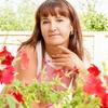 Ольга, 50, г.Биробиджан