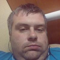 жорик, 38 лет, Козерог, Елец