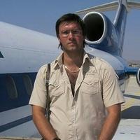 Владимир, 40 лет, Телец, Брест