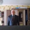 игорь, 57, г.Воронеж