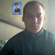 Владимир 31 год (Дева) хочет познакомиться в Кувандыке