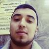 Рустам, 24, г.Иркутск