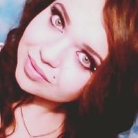 Яна, 24 года, Близнецы, Самара