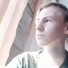 Ivan, 16, г.Харьков