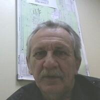 Андрей, 62 года, Весы, Домодедово