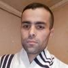 усман, 32, г.Новосибирск