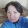 Любов, 44, г.Винница