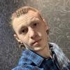Artyom, 31, Bronnitsy