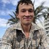 Serguei, 35, Nice