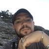 Artyom, 31, Zelenograd