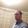 Владимир, 29, г.Новошахтинск